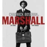 marshall_profile